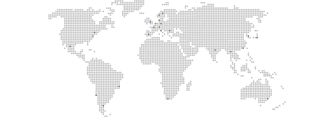 global-partner-network-1140px