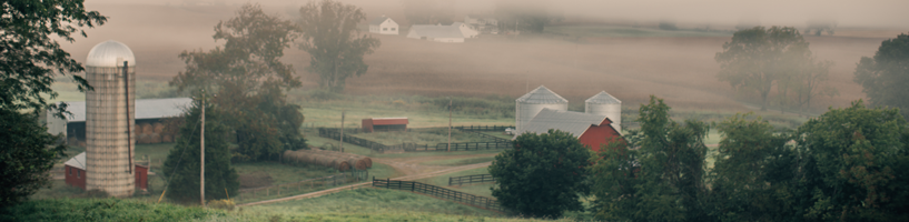 agriculture817x200